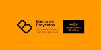 banco_projetos_magallanes
