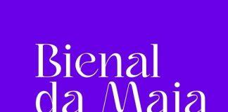 bienal_maia_2021