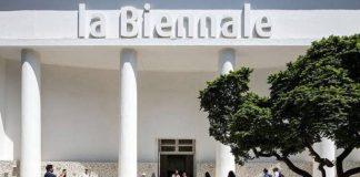 bienale_veneza
