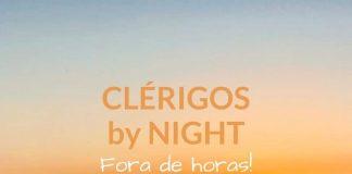 clerigos_fora_horas