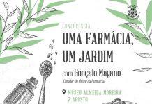 conferencia_uma_farmacia_um_jardim_museu_viseu