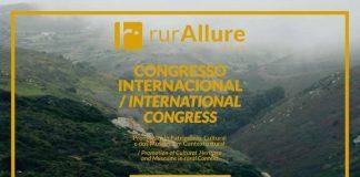 congresso_internacional_rurallure_vila_conde_2021