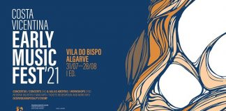 costa_vicentina_fest_2021