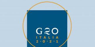 declaracao_roma_g20