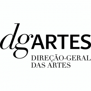 dgartes
