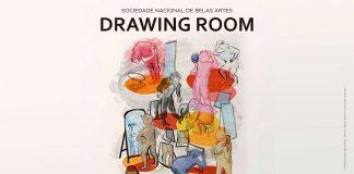 drawing_room_lx_2021