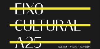 eixo_cultural_a25