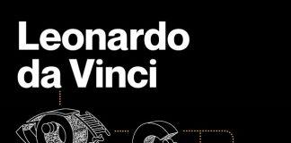 exp_itinerante_leonardo_porto