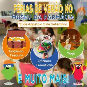 ferias_verao_museu_farmacia