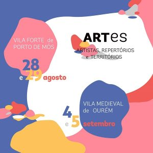 festival_artes_2021