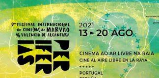 festival_periferias_2021