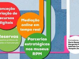 formacao_rpm_2sem_2021