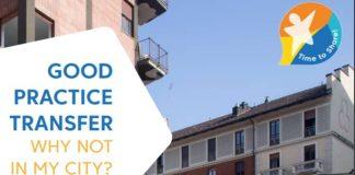 good_practices_cities