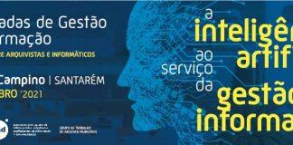 iii_jornadas_gestao_informacao_2021