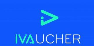 ivaucher