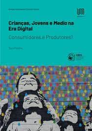 livro_uminho_criancasera_digital