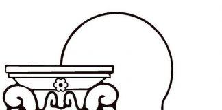 logo_gaac