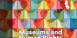 museums_human_rights