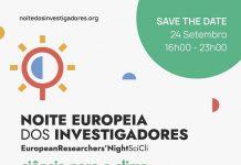noite_europeia_investigadores_2021