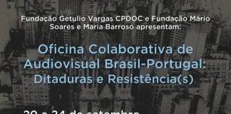 oficinas_colaborativas_portugal_brasil