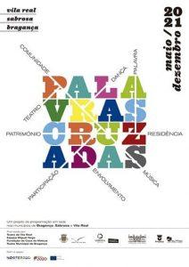 projeto_palavras_cruzadas_tras_montes