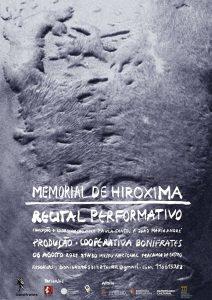 recital_memorial_hiroxima_museu_machado_castro