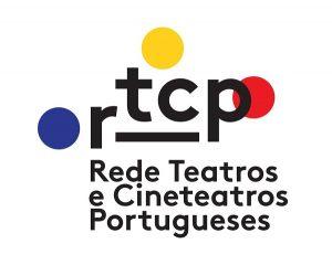 rede_teatros_cineteatros_portugueses_logo