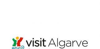 regiao_turismo_algarve