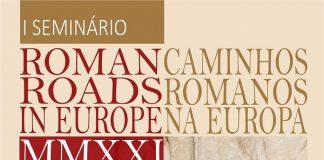 seminario_caminhos_romanos_europa_2021