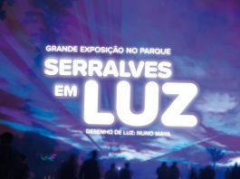 serralves_em_luz