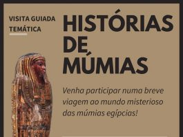 visita_guiada_mumias_mnarqueologia