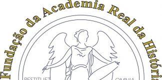 academia_portuguesa_historia