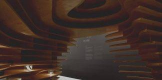 aniversario_museu_mora_2021