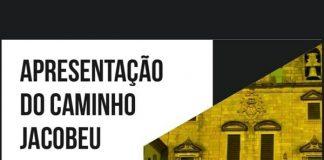 apresentacao_caminho_jacobru