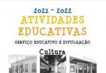 catalogo_servico_educativo_albufeira