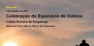 celebracao_equinocio_tongobriga_2021