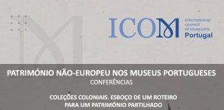 ciclo_conferencias_icom_2021