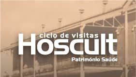 ciclo_visitas_rede_hospitais_algarve