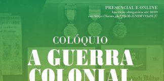 coloquio_guerra_colonial_2021