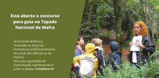 concurso_guias_tapada_nacional_mafra