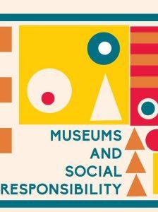 conferencia_museu_responsabilidade_social_2021