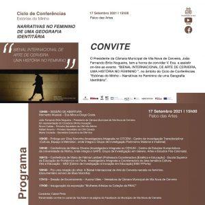conferencia_online_bienal_cerveira_set_2021