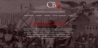 congresso_bicentenario_revolucao_1820