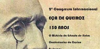 congresso_eca_sintra_2021