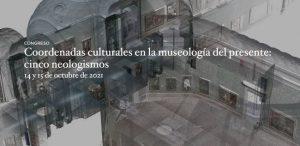 congresso_internacional_madrid_2021