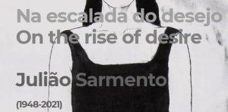 congresso_juliao_sarmento_2021