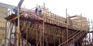 construcao_naval_vila_conde
