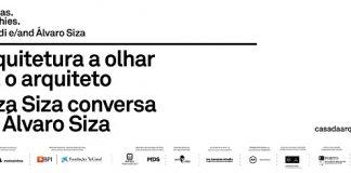 conversa_teresa_siza_casa_arqutetura