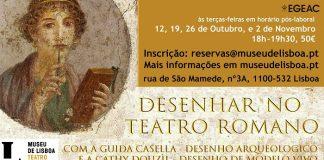 curso_desenho_teatro_romano_2021