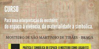 curso_interpretacao_mosteiro_tibaes